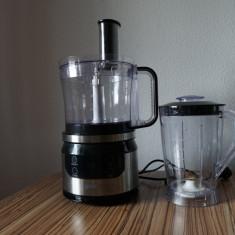 Robot de bucatarie Gorenje sbr800hc