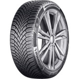 Anvelope Continental Ts-860 205/55R16 91T Iarna