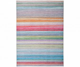 Covor Exclusive Stripe 80x150 cm