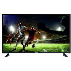 Televizor LED Samus LE40D1, 101 cm, Full HD
