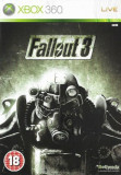 Joc XBOX 360 Fallout 3