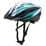 Helmet X10