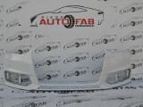 Bară față Audi A1 an 2014-2017
