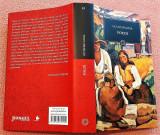 Poezii. Colectia Jurnalul National Nr.81 - Octavian Goga