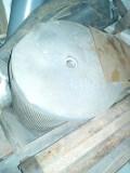 Piatra mare de polizor (tocila)