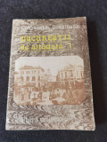 Bucurestii de altadata I ,Vol. 1 (1871-1877),Constantin Bacalbasa,1987