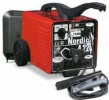 Transformator sudura Telwin NORDICA 4.220 TURBO, 230V/400V, ACD