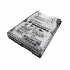 Hard disk server HP 900GB 10K 2.5'' 507129-018 641552-004 619291-B21