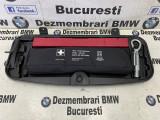 Panou trusa chei,trusa medicala,cui tractare BMW F10