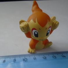 bnk jc Figurina Nintendo Pokemon - Bandai 2007