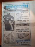 magazin 24 octombrie 1992