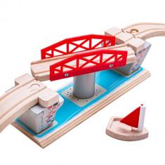 Pod rotativ PlayLearn Toys