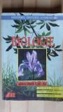 Biologie. Manual pentru clasa a 5-a - Gheorghe Mohan, Aurel Ardelean