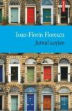 Cumpara ieftin Jurnal scotian/Ioan-Florin Florescu