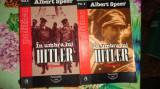 In umbra lui Hitler 2 volume - Albert Speer