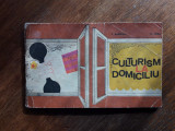 Culturism la domiciliu - L. Baroga / R7P3F