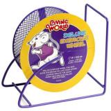 LW Carusel Deluxe Violet, Small, 61701, Jucarie hamsteri