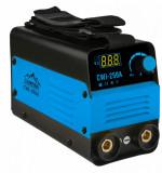 Invertor de sudura 230 V , 20-250 A , 1.00-4.00 mm Campina CWI-250A
