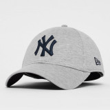 Cumpara ieftin Sapca New Era 9forty New York Yankees Jersey Gri - Cod 787841423449