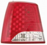 Tripla stop Lampa spate KIA SORENTO II (XM) DEPO 223 1948L UE
