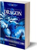Aripile Albastre 1. Dragon