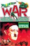 Ultimele zile ale lui Hitler