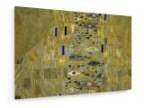 Cumpara ieftin Tablou pe panza (canvas) - Gustav Klimt - Adele Bloch-Bauer - Painting, 1907
