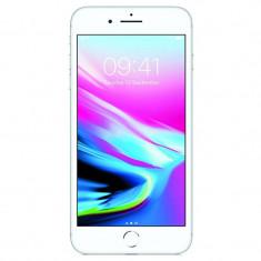 Smartphone Apple iPhone 8 Plus 128GB Silver