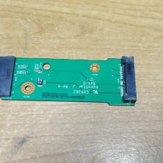 Adaptor Sata Laptop Medion Akoya P8614