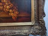 """Tablou """"Natura statică"""" pictură reproducere Walscapelle + alte 3"""