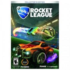 Rocket League Collector's Edition PC
