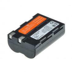 Acumulator Jupio tip Nikon EN-EL3
