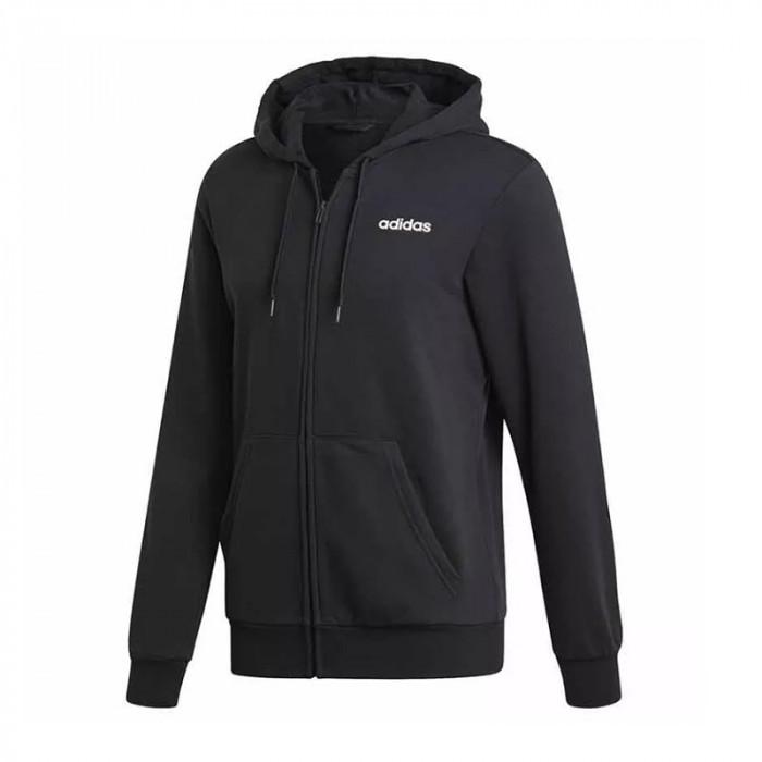 Hanorac Adidas Essentials - DU0383