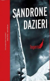 Cumpara ieftin Ingerul, Sandrone Dazieri 2017