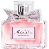 DIOR Miss Dior Eau de Parfum pentru femei