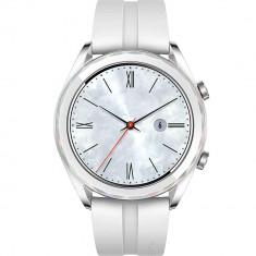 Smartwatch Watch GT Ella Edition Alb