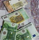 Finanțare și împrumut fiabile și accesibile tuturor!, Djeco