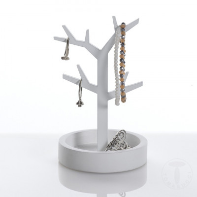 "Suport bijuterii 'tree"" Tomasucci - 3305 foto"