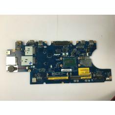 Placa de Baza Laptop Dell Latitude M0YKF i5-5300U