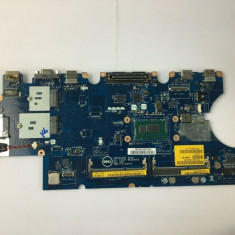 Placa de Baza Laptop Dell Latitude E5550 i5-5300U