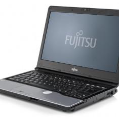 Laptop second hand Fujitsu LifeBook S792 I5-3320M