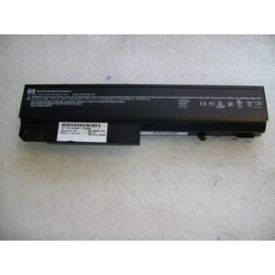 Baterie laptop HP Compaq NC6100 NC6120 NC6220 NC6230 NC6320 NX6325 NX6140 NETESTATA foto