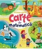 Prima mea carte de matematica/***