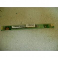 Invertor display laptop HP Compaq 510 520