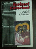 Scrisori Caterinei. Sfaturi unei tinere casatorite