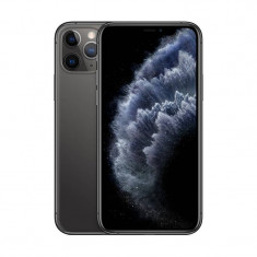 Smartphone Apple iPhone 11 Pro 256GB Space Gray