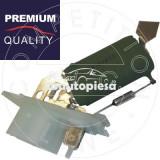Rezistenta trepte aeroterma OPEL ASTRA F Hatchback (53, 54, 58, 59) (1991 - 1998) AIC 54107