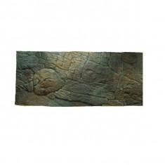 Fundal acvariu 3D 120 x 60 cm - subțire