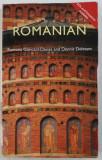 Cumpara ieftin Dennis Deletant - Colloquial Romanian