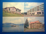 """Carte Postala - Romania - Masivul Ceahlau """"CP122"""""""
